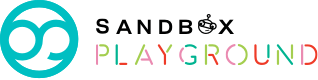 Gooroo Sandbox Playground Logo